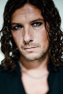 Christoph Schneider German drummer