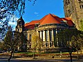 Christus Church Dresden Germany 98115869.jpg