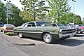 Chrysler Threehundred 1971 (27805234898).jpg