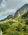 Chuchkhur glacier.jpg