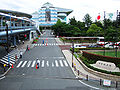 Chukyo Racetrack 01.jpg
