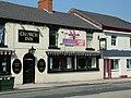 Church Inn - geograph.org.uk - 1075363.jpg