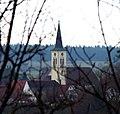 Church Of Mahlstetten - panoramio.jpg