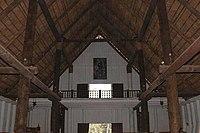 Church San Luis.jpg