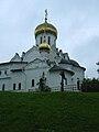 Church in Zvenigorod.jpg