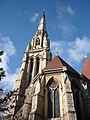 Church near Hagley Road.jpg
