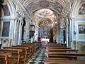 Church of San Vigilio, Gandria.jpg