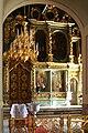 Church of the Dormition of the Theotokos in Pokrovka 22.JPG