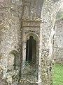 Church stone carvings - geograph.org.uk - 1063328.jpg