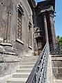 Churches Gyumri 12.jpg