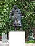 Churchill Statue (1438460422).jpg