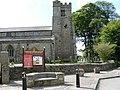 Churchtown lancashire - panoramio (1).jpg