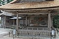 Chuson-ji (7155076269).jpg