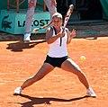 Cibulkova Roland Garros 2009 3.jpg