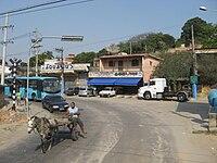 Cidade de Japeri.JPG