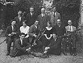 Cigirí agus píobairí (19232624316).jpg