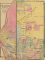 Cincinnati part IX embracing 11th & 19th wards. (1869).png