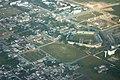 Cinco de Septiembre Stadium from the air.jpg