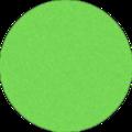 Circle-green3.png