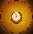 Circle Lamp (51191070).jpeg