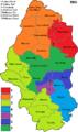 Circonscriptions du Haut-Rhin en 1986.png