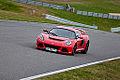 Circuit de Haute Saintonge - GTRS Open Days - 2 mars 2014 - Image Picture Photo (12885047703).jpg