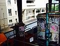 Circular Quay Railway... - panoramio.jpg