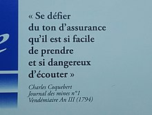 Citation Charles Coquebert.jpg
