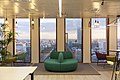 Citibox business lab.jpg