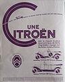Citroën-1924.jpg