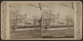 City Hall, N.Y, from Robert N. Dennis collection of stereoscopic views 2.png