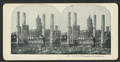 City Hall, Photographer in foreground, from Robert N. Dennis collection of stereoscopic views.png