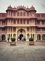 City Palace,Jaipur.jpg