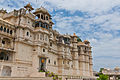 City Palace (Udaipur) 23.jpg