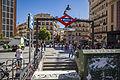 City of Madrid (17854352120).jpg