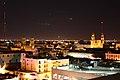 Ciudad de Campeche, patrimonio cultural de la humanidad..JPG
