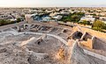 Ciudadela de Meybod, Irán, 2016-09-20, DD 12.jpg
