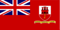 Civil Ensign of Gibraltar.png