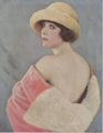 Claire Windsor 1921.png