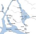 Clan MacAulay map Ardencaple 01.png