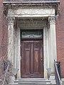 Clara J. Cregg House, Montreal.jpg