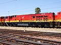 Class 43-000 43-174.jpg