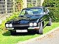Classic Car Show (14834476979).jpg