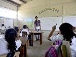 Classroom activities at Gabriela Mistral 150616-F-LP903-676.jpg