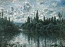 Claude Monet - Bras de la Seine près de Vétheuil - Pérez Simón Collection.jpg