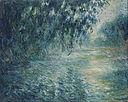 Claude Monet - Morning on the Seine - Google Art Project.jpg