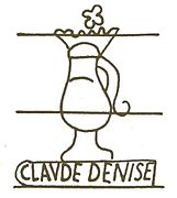 Claude denise pot 07866.jpg