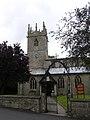 Clayworth Church - panoramio.jpg
