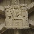 Clef de voûte (3) - Eglise Saint-Guénolé.jpg