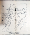 Clemson campus map 1896.png